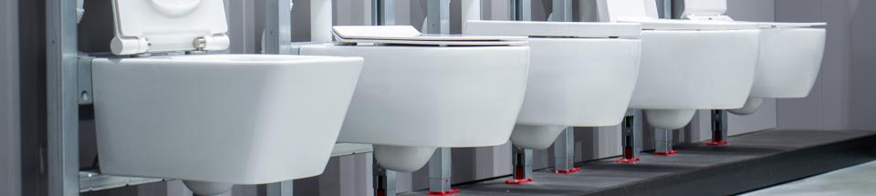 Hoogte Toiletpot Bouwbesluit.De Juiste Hoogte Voor De Toiletpot Maxaro