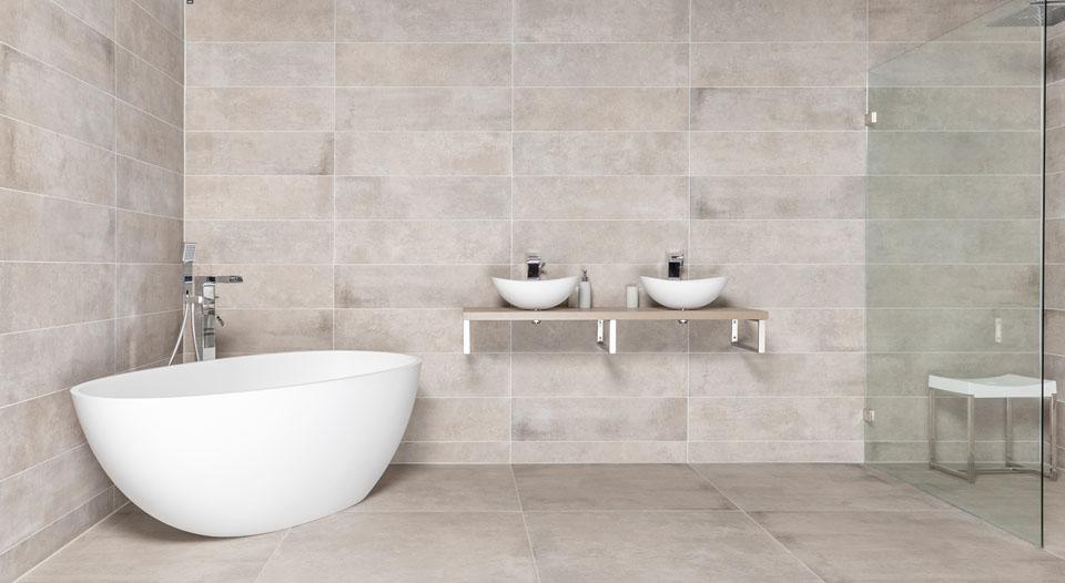 badkamerstijlen_modern.jpg
