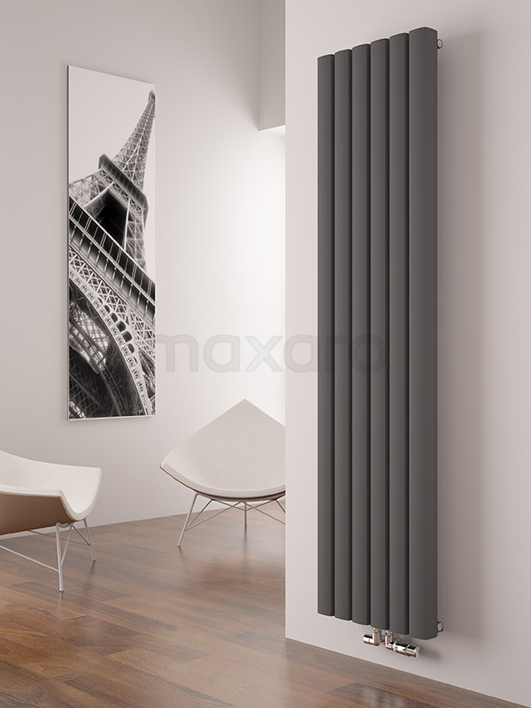 Beautiful Radiator Design Woonkamer Contemporary - House Design ...