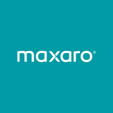 Maxaro doet er alles aan om u blijvend maximaal te laten slagen