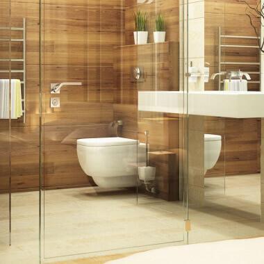 Vijf trends voor het toilet die u niet wilt missen