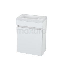 Meer info over Maxaro BMT000193