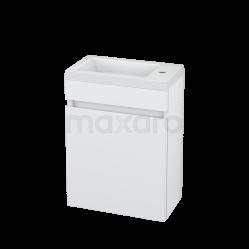 Meer info over Maxaro BMT000196