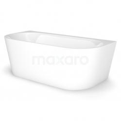 Meer info over Maxaro VSA64