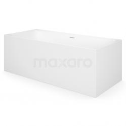 Meer info over Maxaro VSA65