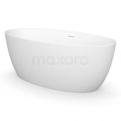 Meer info over Maxaro VSA67