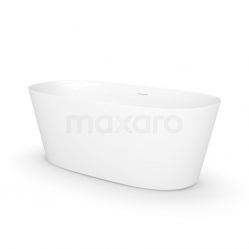 Meer info over Maxaro VSA69N