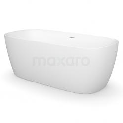 Meer info over Maxaro VSA70