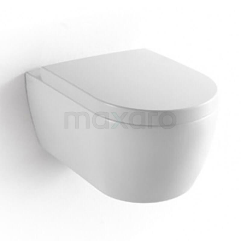 Top MOCOORI 300.0372 toiletpot hangend kopen? | Maxaro TX72