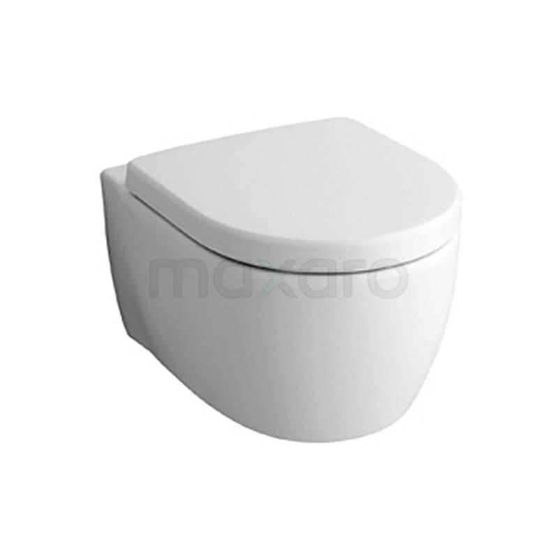 Toiletpot hangend - 911010477 - Sphinx
