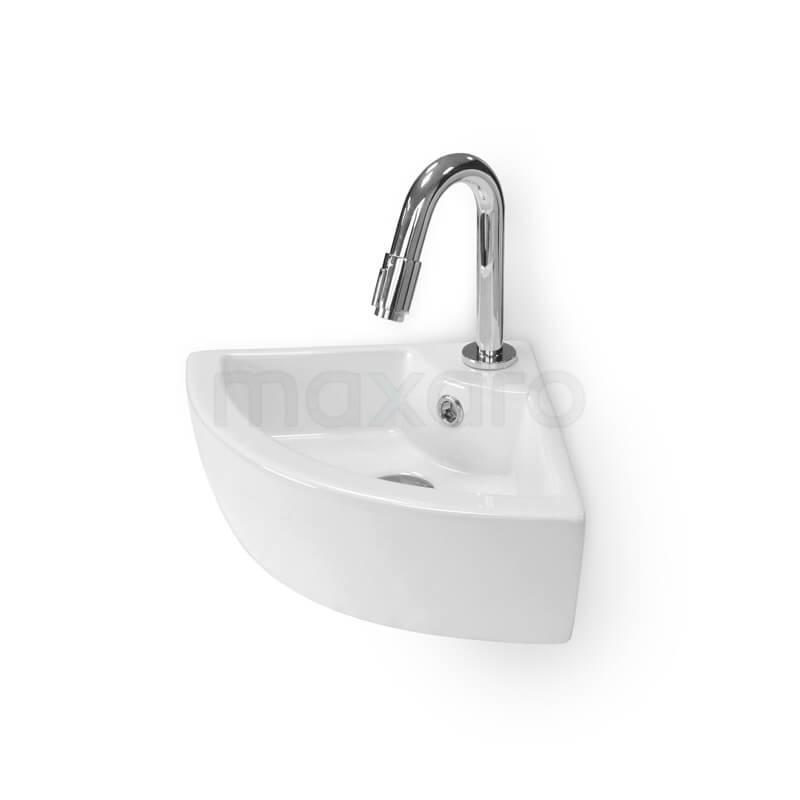 Kleinste Fontein Toilet.Fonteintjes Toilet Of Hoekfontein Kopen Maxaro