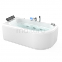 Whirlpool bad PLASH Thames W073-173CL
