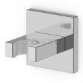 VARONO Venta DSG-2204-00037 Inbouw regendouche set