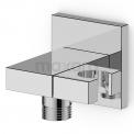 VARONO Venta DSG-2204-00014 Inbouw regendouche set