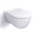 MOCOORI  300.0372 Toiletpot hangend