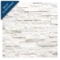 Tegel Brick 303-500101 Wanddecor