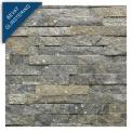 Tegel Brick 303-500104 Wanddecor