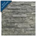 Tegel Brick 303-500206 Steenstrips