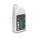 Tegelreiniger Vloeibaar 1 Liter FOBY+  400-060301