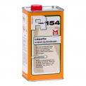 Onderhoudsmiddel Natuursteen R154 1 Liter Moeller  400-090202