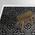 Vloertegel/Wandtegel Memory Shadow 20x20cm Portugees Multicolor