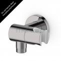 VARONO Cinqa BSP-5503-00000 Badset inbouw