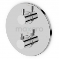 VARONO Cinqa DSG-5504-00010 Inbouw regendouche set