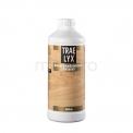 Onderhoudsmiddel voor massief eiken Trae Lyx  90101010901
