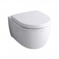 Toiletpot hangend Sphinx 345 911010336