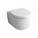 Toiletpot hangend Sphinx 345 911010477