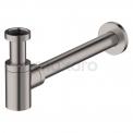 Design Sifon RVS-look Rond Maxaro Radius 99.050.014BR