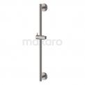 VARONO Cinqa DSG-5504-10016 Inbouw regendouche set RVS