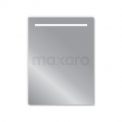 Badkamerspiegel MOCOORI M31 M31-0600-65500