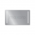 Badkamerspiegel MOCOORI M32 M32-1000-45500