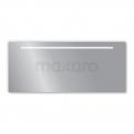 Badkamerspiegel MOCOORI M31 M31-1400-45500