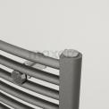 MOCOORI Venus DR18-0611RD-E Elektrische radiator
