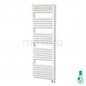 Elektrische radiator MOCOORI Zeus DR57_0517GWN-E