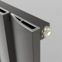 MOCOORI Metis DR58_0312RDN-E Elektrische radiator
