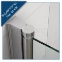 Douchewand MOCOORI Zircon Comfort DW-0408011