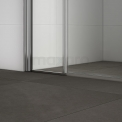 Douchewand MOCOORI Zircon Comfort DW-1210011