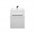 Hangend toiletmeubel MOCOORI Canto F02-045010401