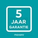 Maxaro  VSB11-G Vrijstaand solid surface bad