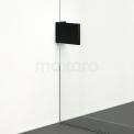 Maxaro Quartz IQC102300M Inloopdouche