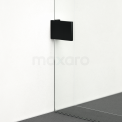 Maxaro Quartz IQB1409500M Inloopdouche