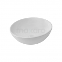 Maxaro Modulo Pico BMT000426 Hangend toiletmeubel
