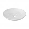 Maxaro Modulo Plato BMS017 Badkamermeubel