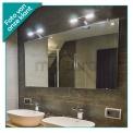 MOCOORI L100 L120-3240 Spiegelverlichting
