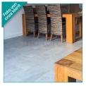 Tegel Gem 403-040203 Vloer-/wandtegel
