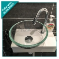 MOCOORI Modulo Pico BMT000452 Hangend toiletmeubel