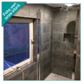 Maxaro Zircon Comfort DW-0406111 Douchewand
